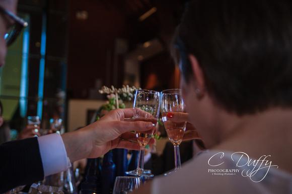 Mark & Lis Wedding-11003