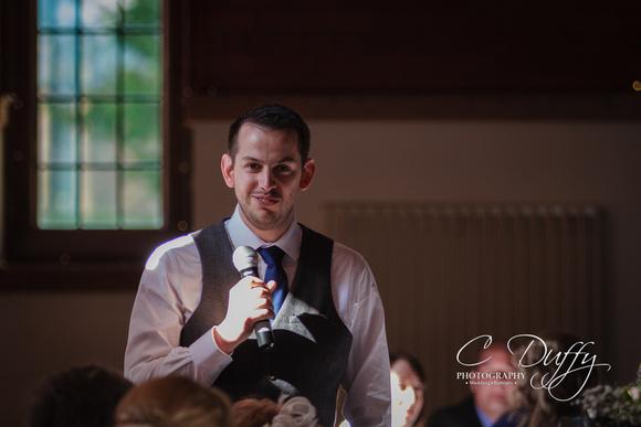 Mark & Lis Wedding-11013