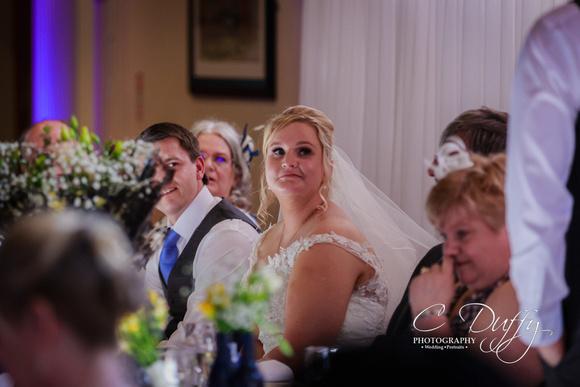 Mark & Lis Wedding-11015