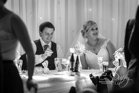 Mark & Lis Wedding-11046