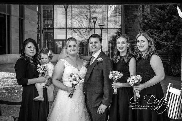 Mark & Lis Wedding-11180