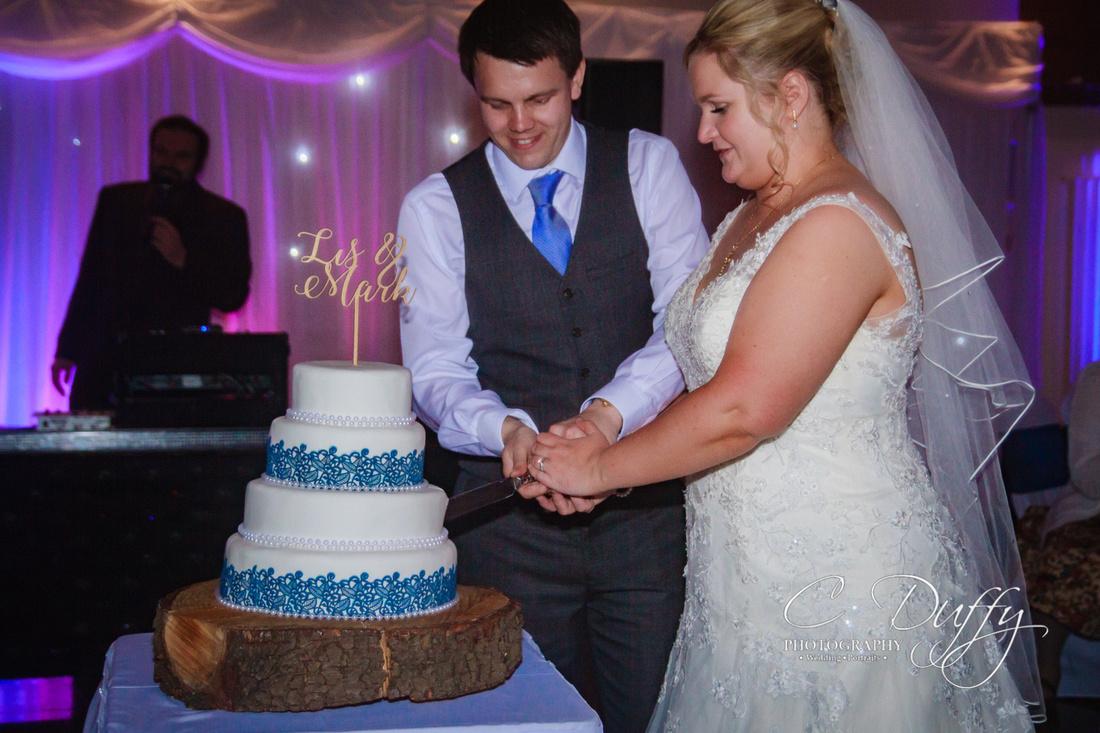 Mark & Lis Wedding-11295