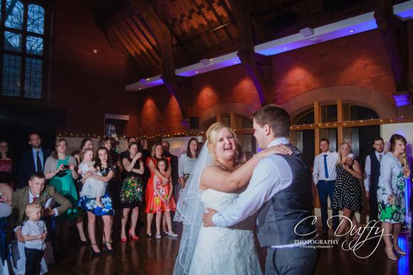 Mark & Lis Wedding-11305