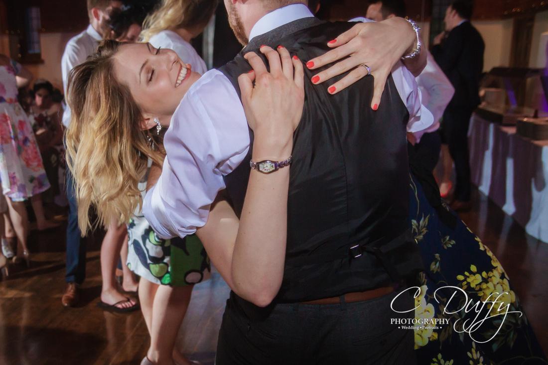 Mark & Lis Wedding-11343