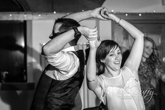 Mark & Lis Wedding-11418