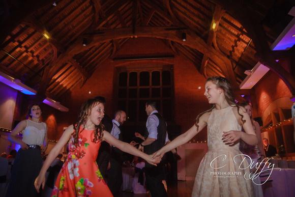 Mark & Lis Wedding-11435