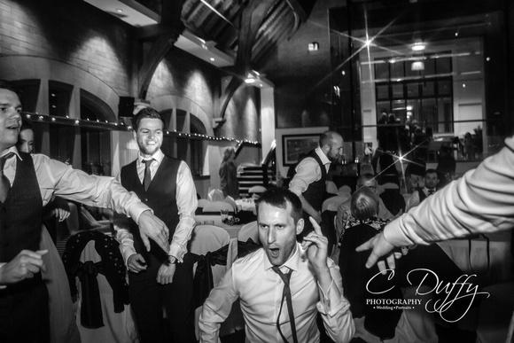 Mark & Lis Wedding-11470