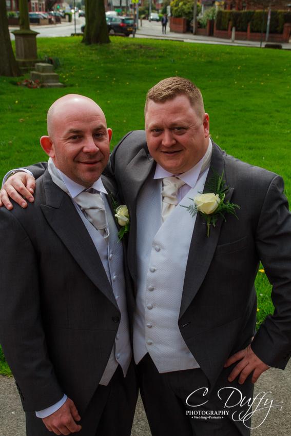 Stephen & Gemma wedding-10533