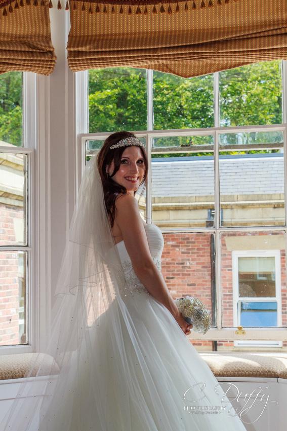 Dale & Natalie Wedding-10469
