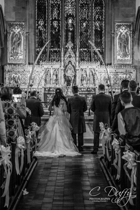 Jamie & Amy wedding-10418