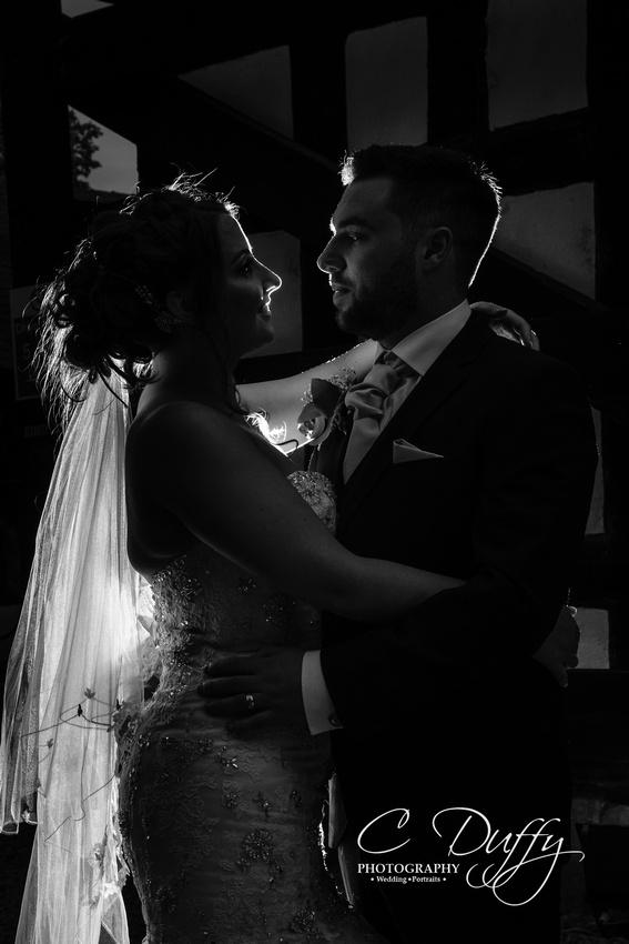 Manchester Wedding Photographer, Hale Wedding Photographer