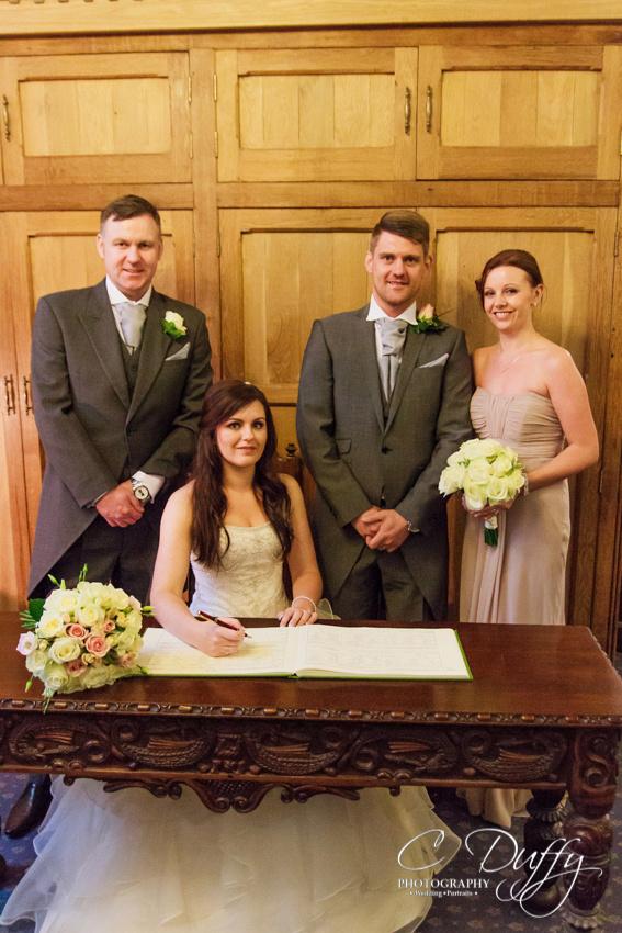 Jamie & Amy wedding-10527
