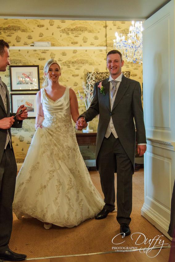 Clitheroe Wedding Photographer, Lancashire Wedding Photographer