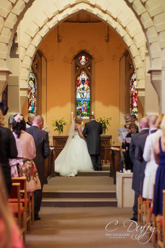 Stephen & Gemma wedding-10919