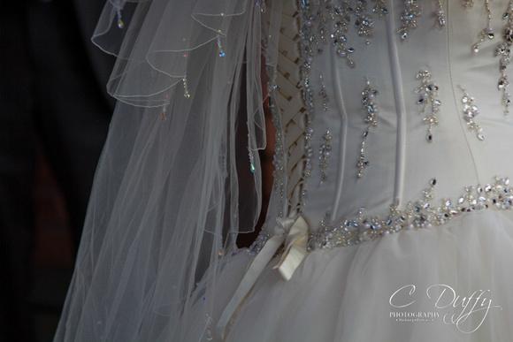 Stephen & Gemma wedding-11477