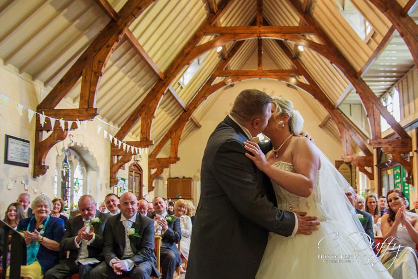 Stephen & Gemma wedding-10903
