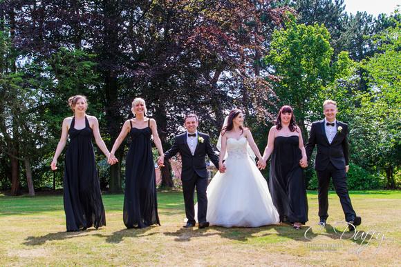 Dale & Natalie Wedding-11029