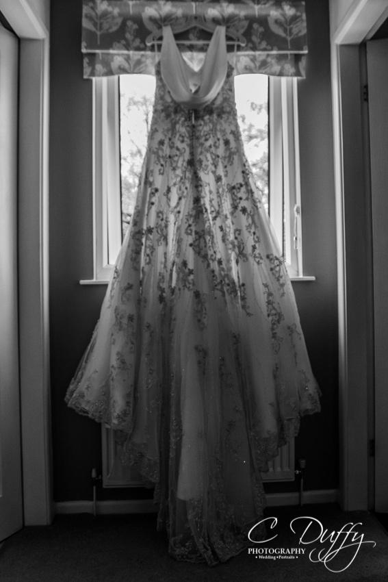 Iain & Fiona Wedding-10050