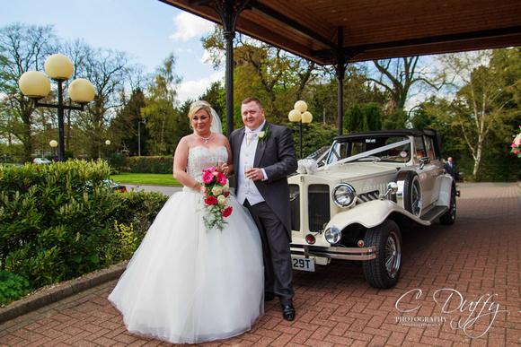 Stephen & Gemma wedding-11375