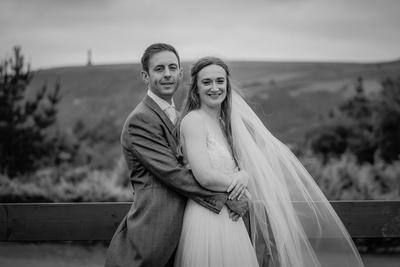 Fishermans Retreat Wedding Photography