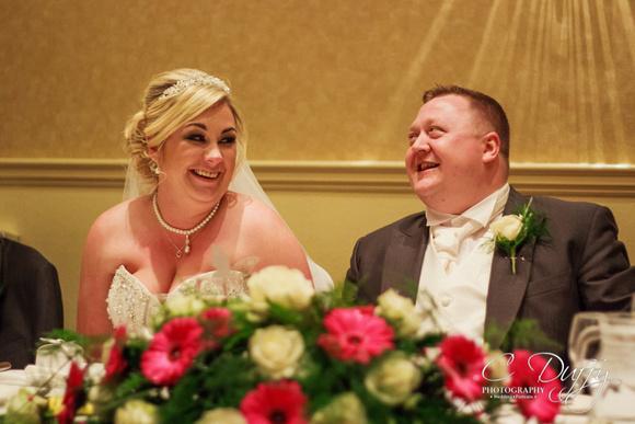 Stephen & Gemma wedding-11537