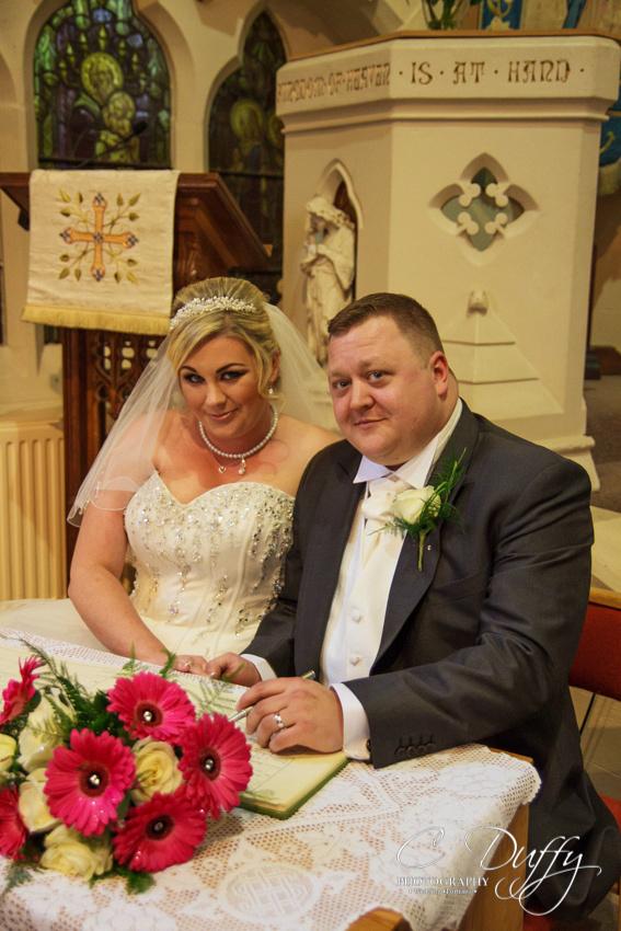 Stephen & Gemma wedding-10963