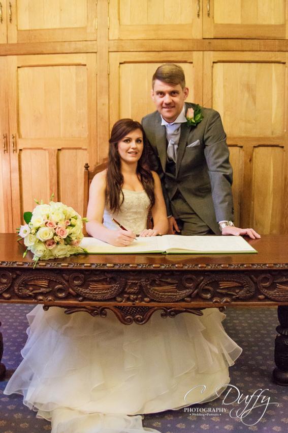 Jamie & Amy wedding-10509