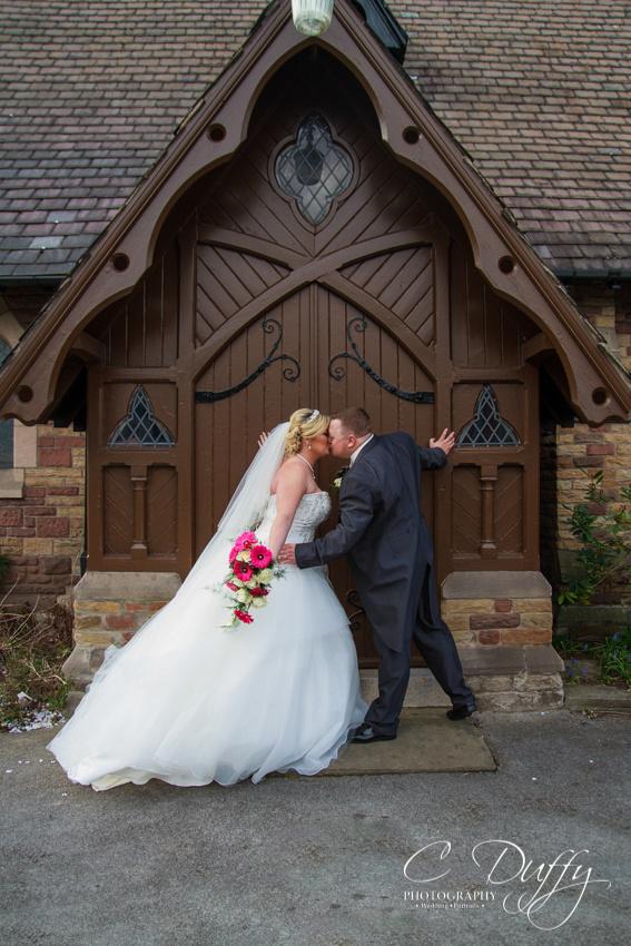 Stephen & Gemma wedding-11257