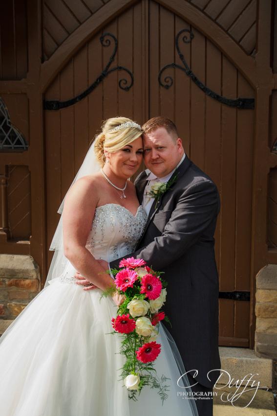 Stephen & Gemma wedding-11235