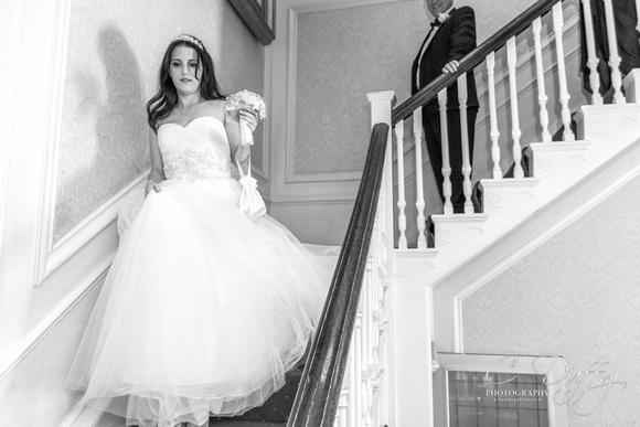 Dale & Natalie Wedding-10556