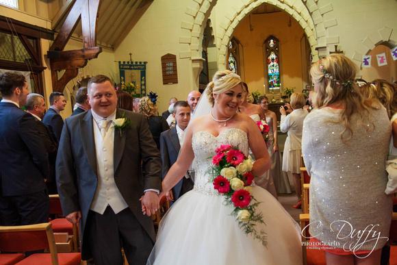 Stephen & Gemma wedding-11021