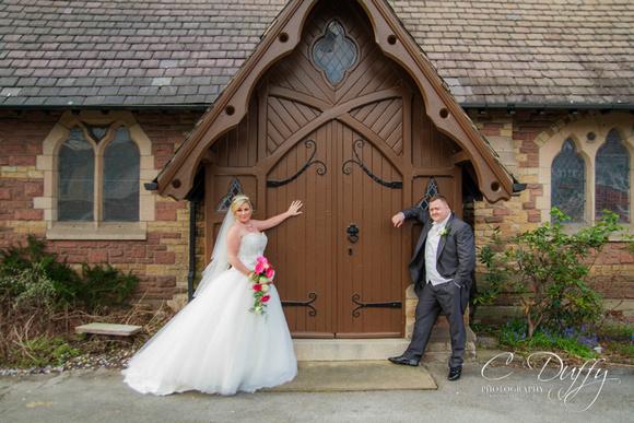 Stephen & Gemma wedding-11247