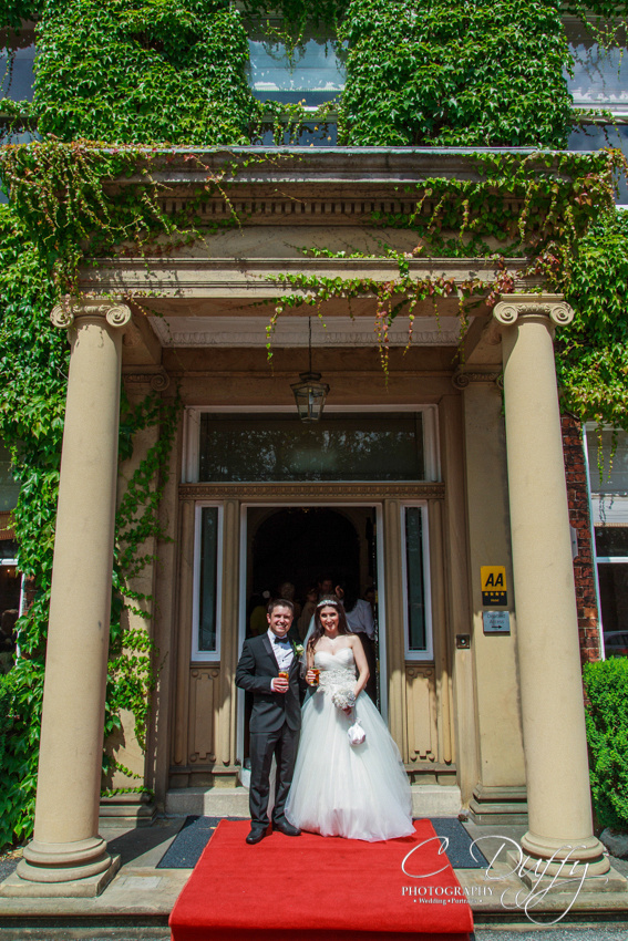 Dale & Natalie Wedding-10779