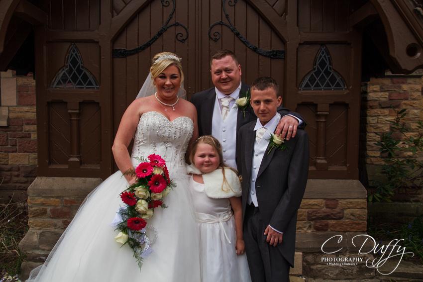 Stephen & Gemma wedding-11097