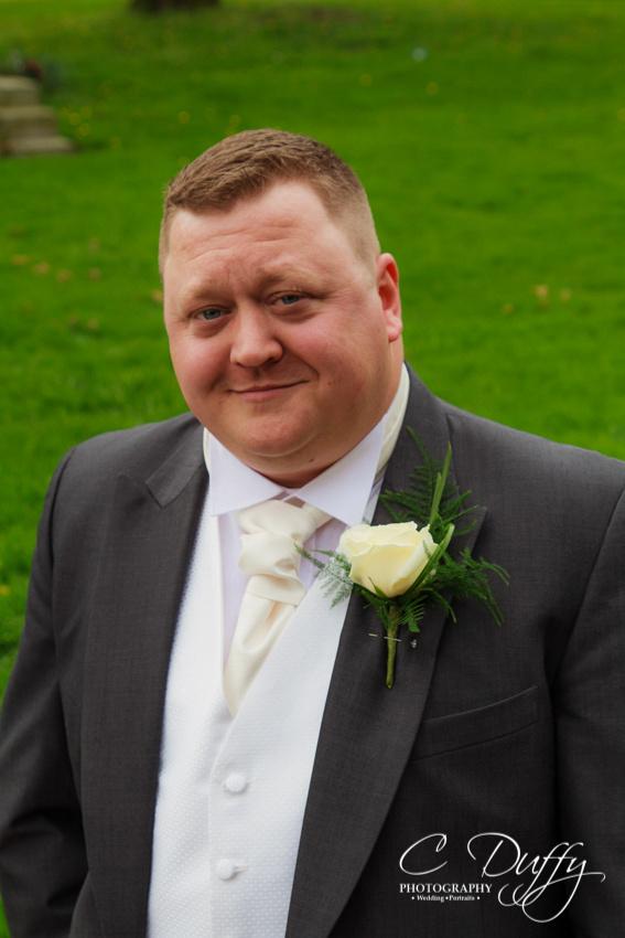 Stephen & Gemma wedding-10457
