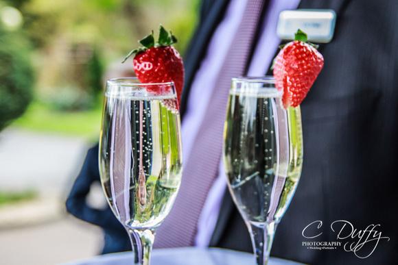 Stephen & Gemma wedding-11369