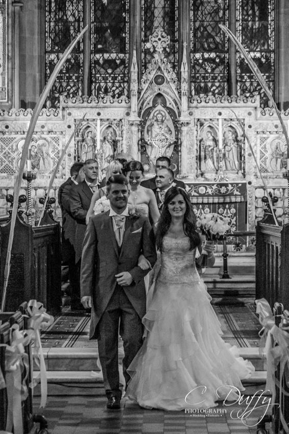 Jamie & Amy wedding-10560