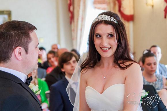 Dale & Natalie Wedding-10661