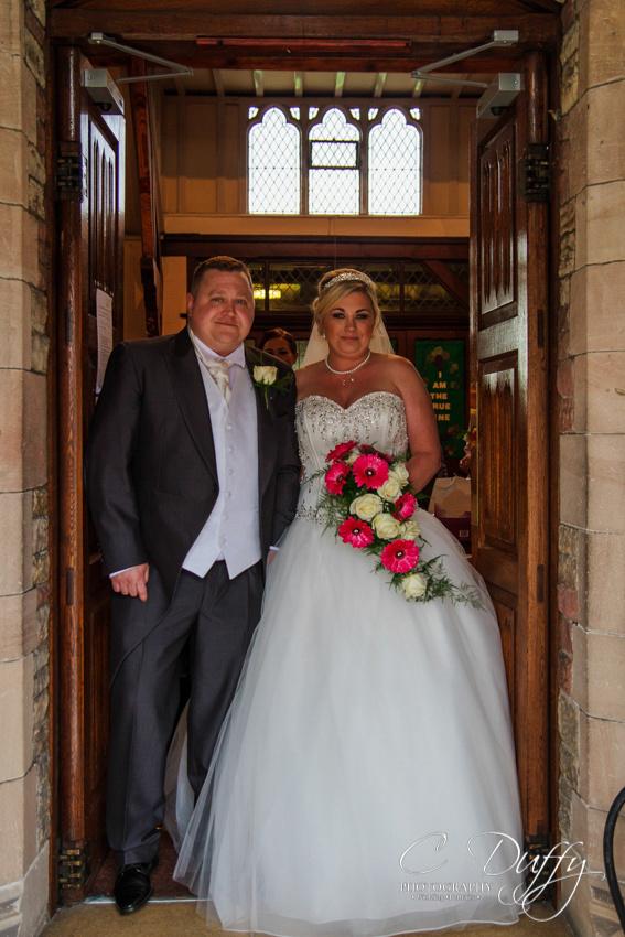Stephen & Gemma wedding-11027