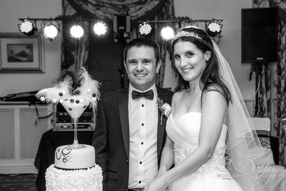 Dale & Natalie Wedding-11808