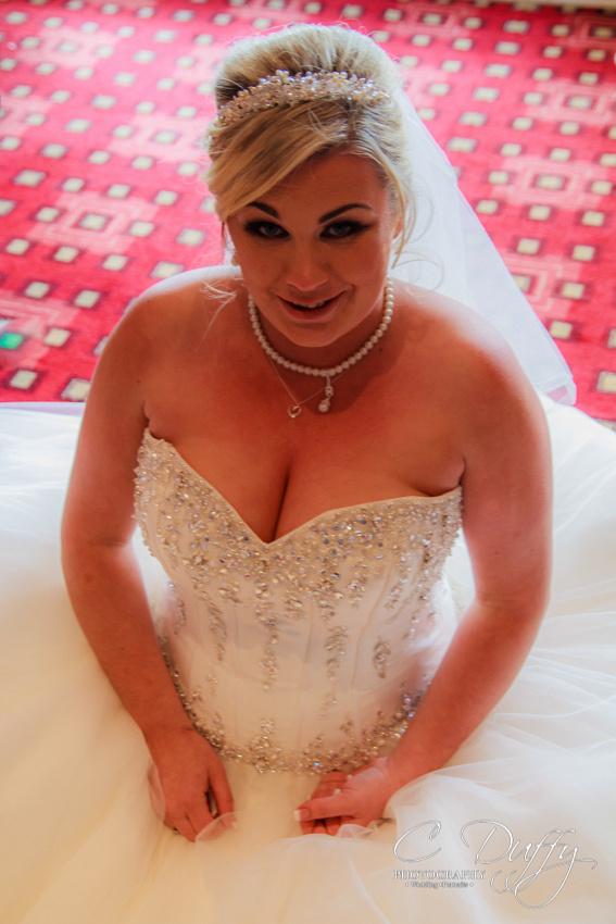 Stephen & Gemma wedding-11481