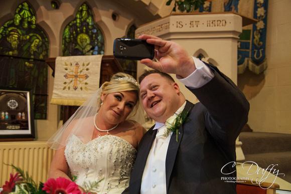 Stephen & Gemma wedding-10993