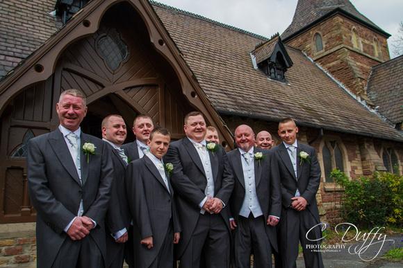 Stephen & Gemma wedding-10437