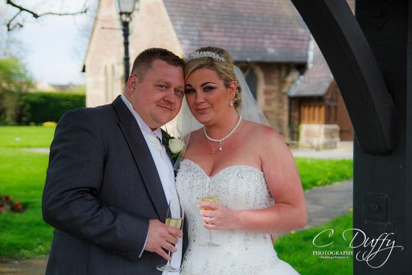 Stephen & Gemma wedding-11347