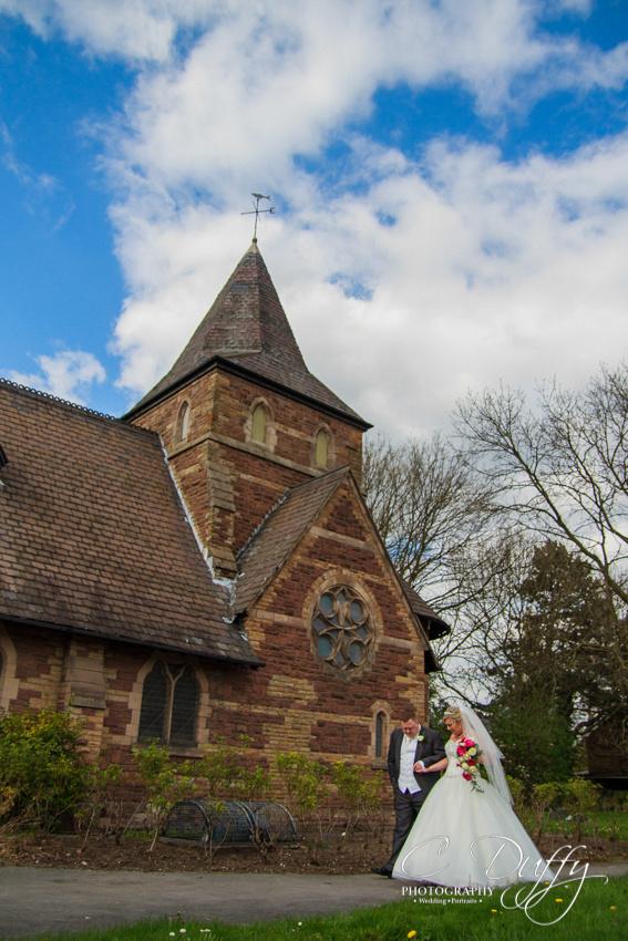 Stephen & Gemma wedding-11305