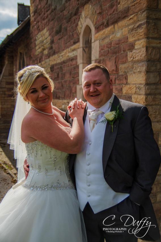 Stephen & Gemma wedding-11289