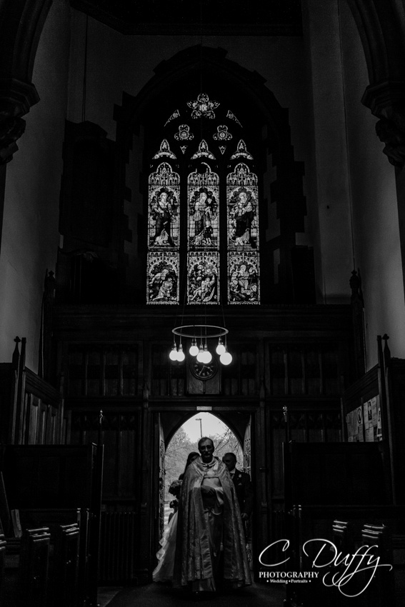 Jamie & Amy wedding-10402