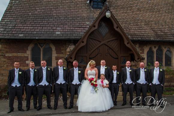 Stephen & Gemma wedding-11187