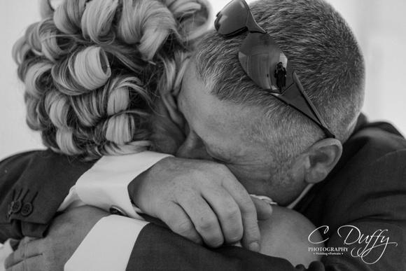 Manchester Wedding Photographer, Irlam Wedding Photographer