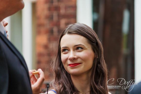 Dale & Natalie Wedding-10803